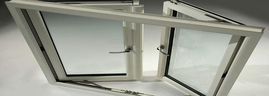 Upvc windows manufacturers chennai india for Upvc window manufacturers
